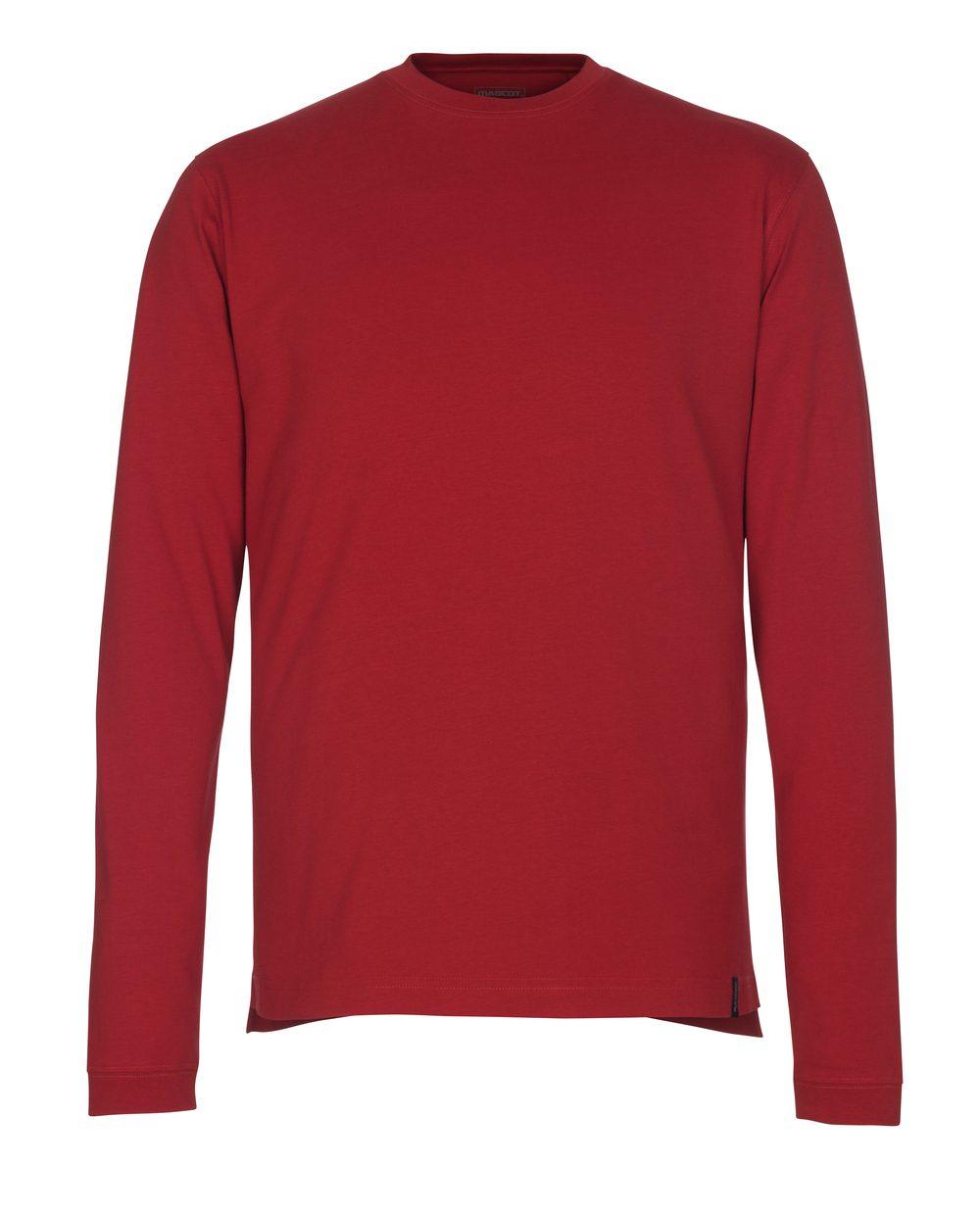 MASCOT Albi T-Shirt