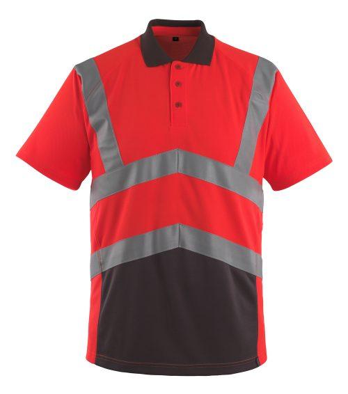 MASCOT Anadia Polo Shirt