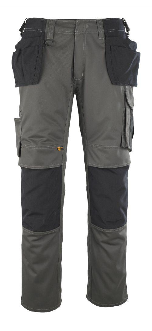 MASCOT Bremen Craftsmens Trousers