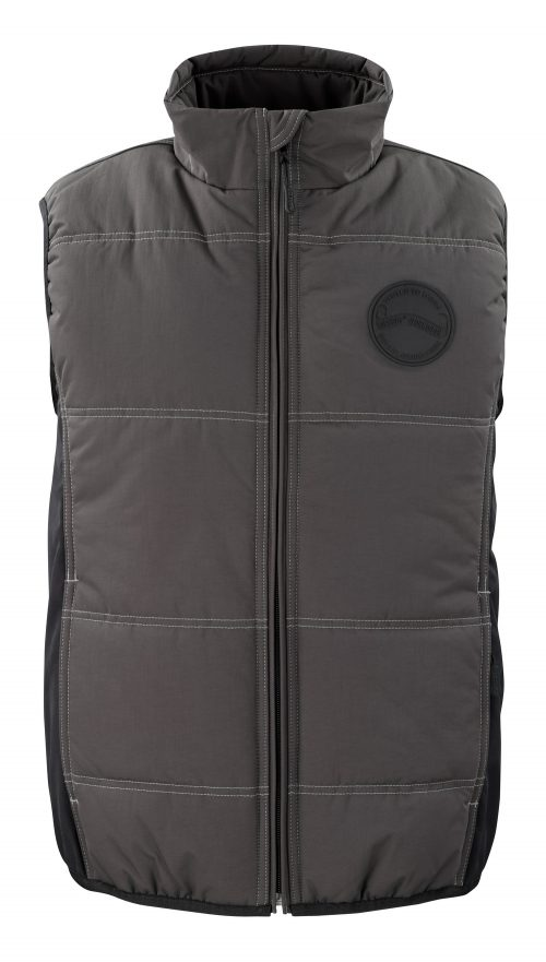 MASCOT® Calico Thermal Gilet