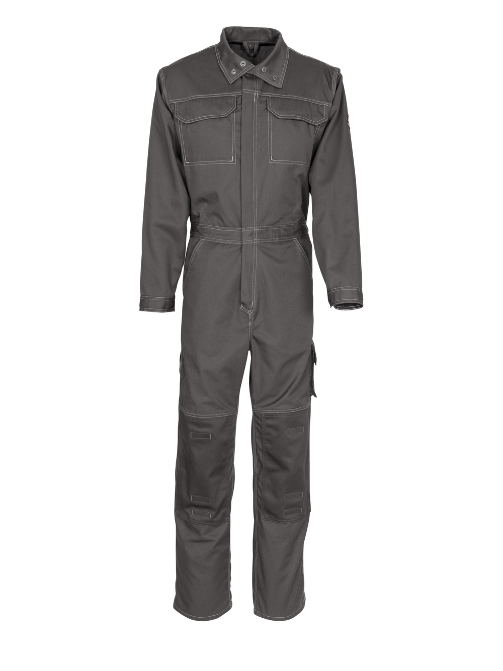 MASCOT DANVILLE BOILERSUIT