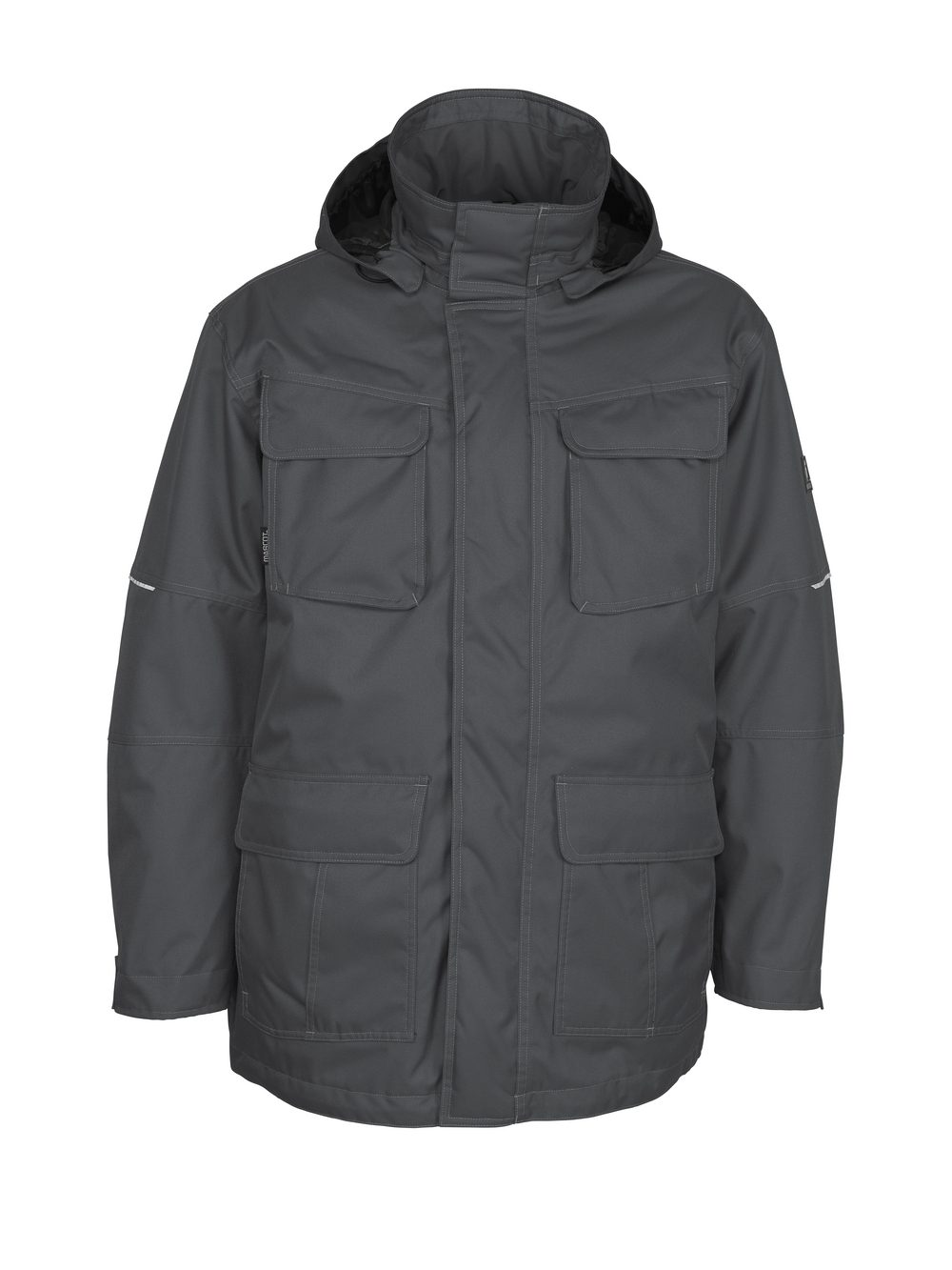 MASCOT Dayton Parka Jacket