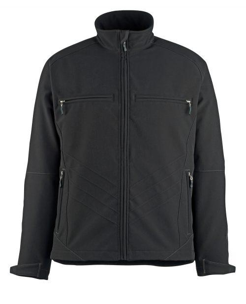MASCOT Dresden Softshell Jacket