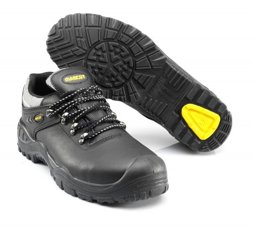 MASCOT ORO SAFETY SHOE S3