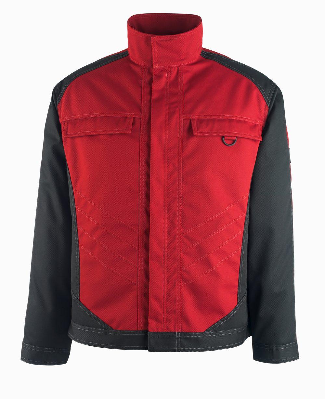 MASCOT Fulda Work Jacket