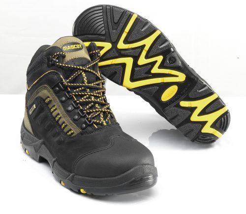 MASCOT® Kenya Safety Boot