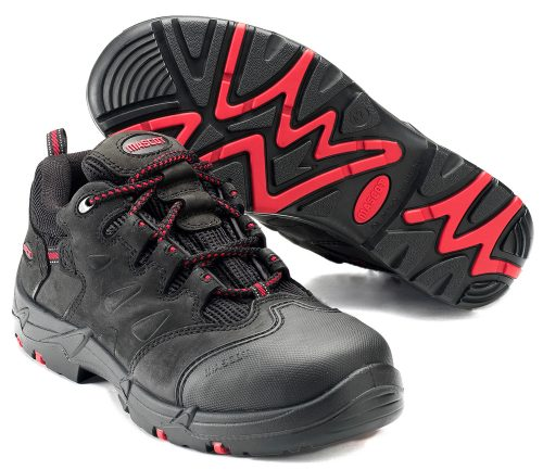 MASCOT Kilimanjaro Safety Shoe