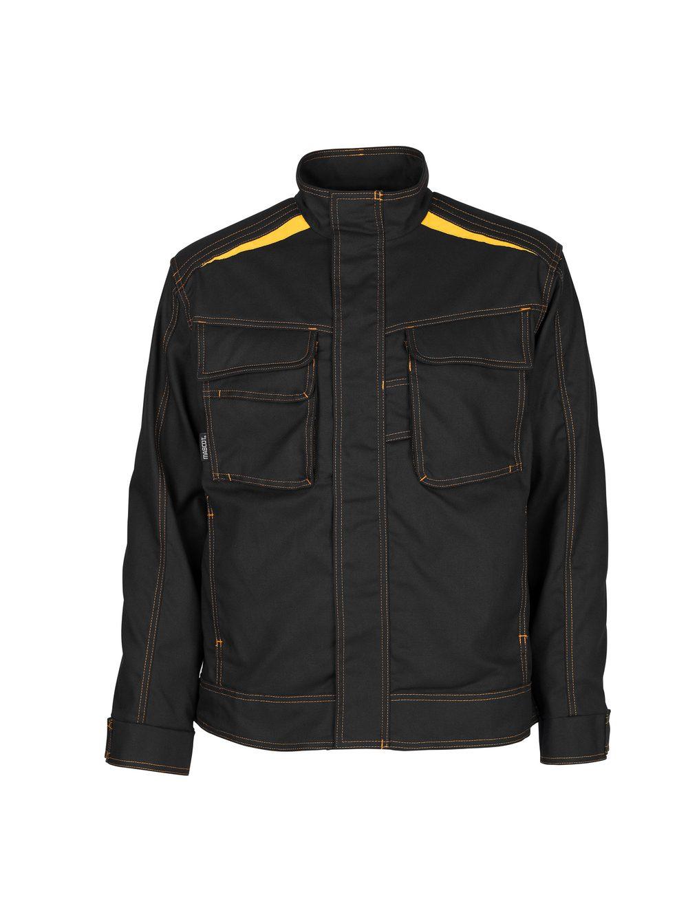 MASCOT Lamego Work Jacket