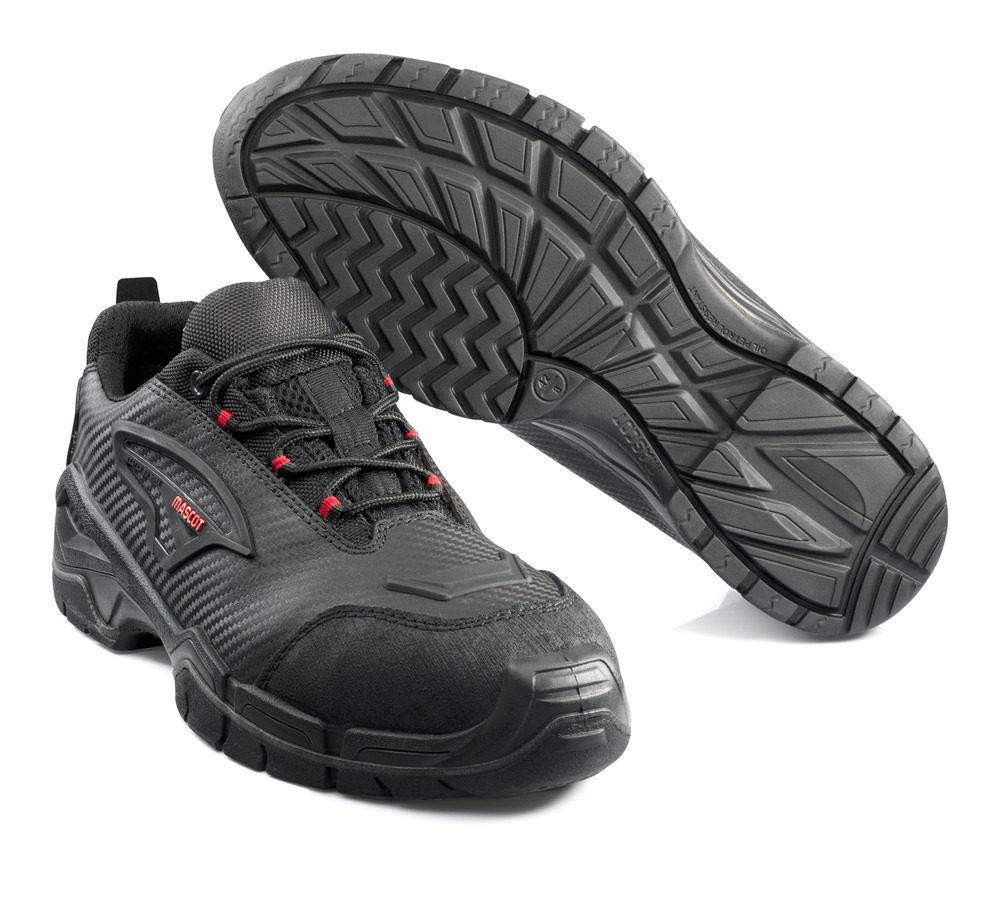 MASCOT Langley Safety Shoe S3