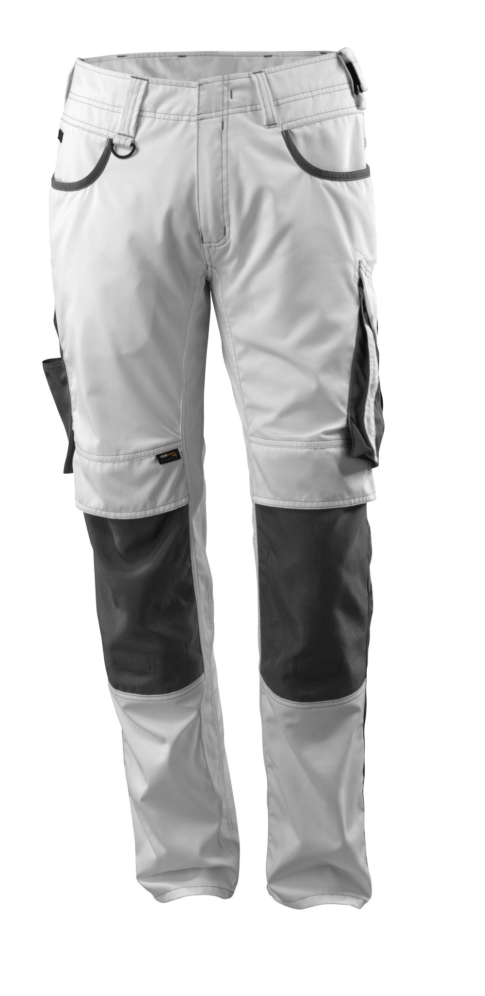 MASCOT Lemberg Kneepad Pants Two-Tone