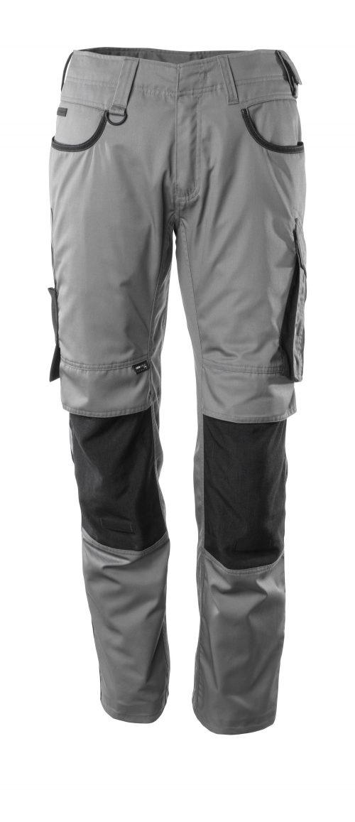 Mascot Workwear Borba 3//4 Length Work Trousers