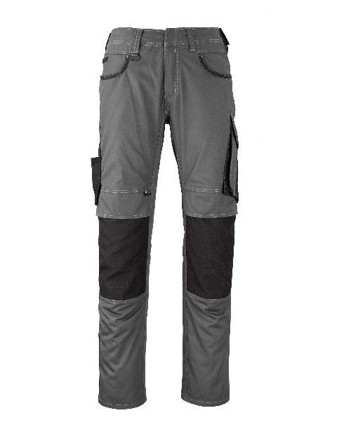 MASCOT Lemberg Kneepad Pants Two-Tone