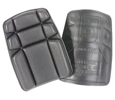 MASCOT Grant Knee Pads