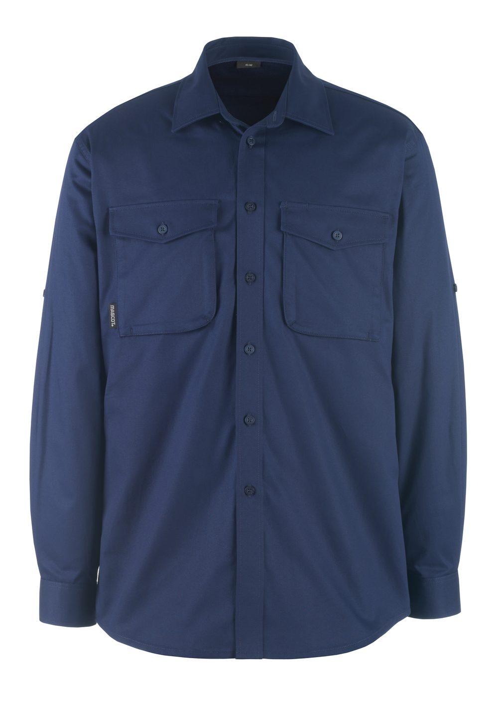 MASCOT Mesa Shirt