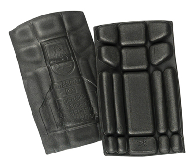 MASCOT WATERLOO KNEE PADS