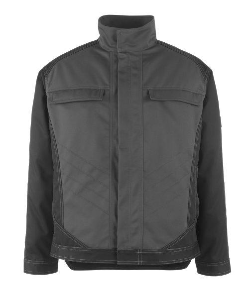 MASCOT Mainz Work Jacket