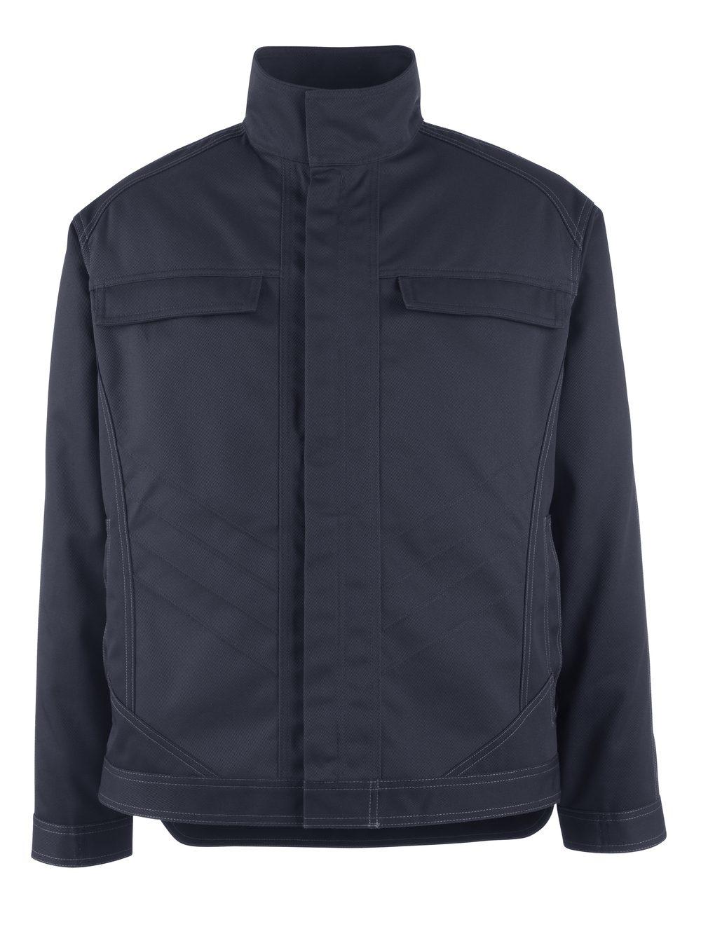 MASCOT Mainz Jacket