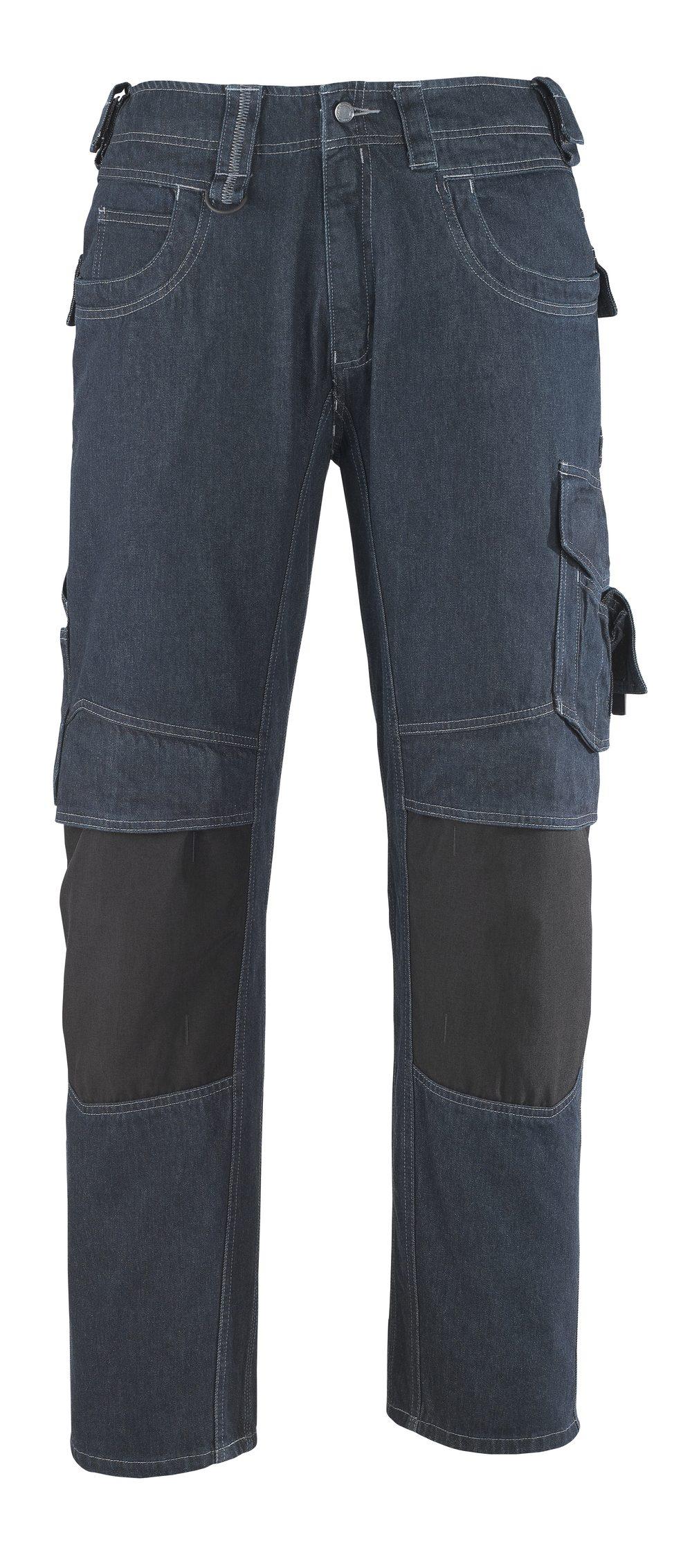 MASCOT Milton Jeans