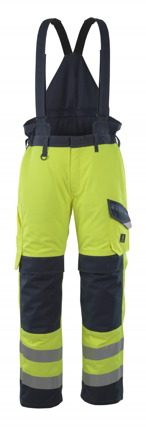 MASCOT® Renens Winter Trousers