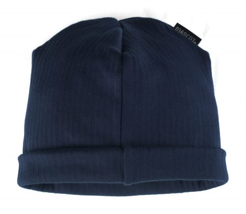MASCOT Visby Knitted Hat