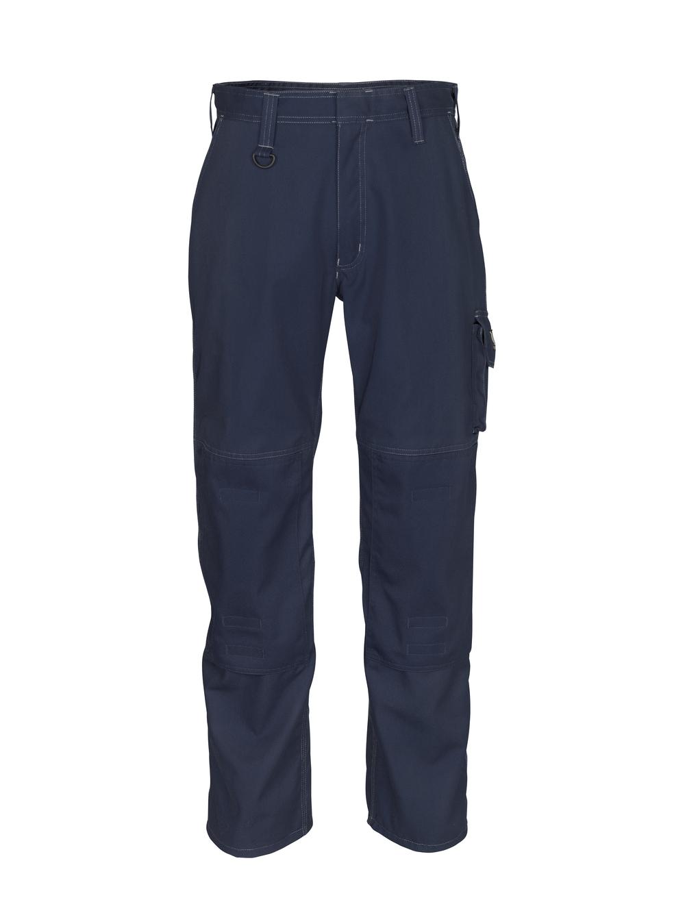 MASCOT BILOXI KNEEPAD PANTS