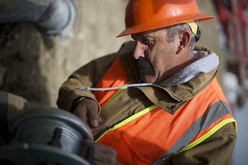 Jim Thurber 316 Mining