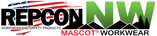 Wholesale and Distribution of Mascot Workwear and Hultafors Tools