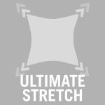 MASCOT Ultimate Stretch