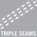 Tripleseams_MASCOT Pictograms