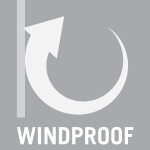 Windproof_MASCOT Pictograms