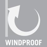 Windproof_MASCOT Pictograms