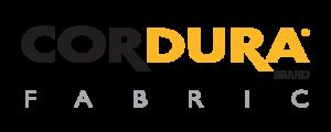 Cordura-logo