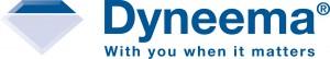 Dyneema-logo