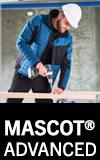 MASCOT-Advanced