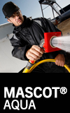 MASCOT-Aqua