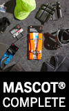 MASCOT® COMPLETE