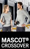 MASCOT® CROSSOVER