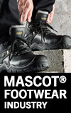 MASCOT® FOOTWEAR