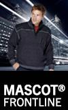MASCOT® FRONTLINE
