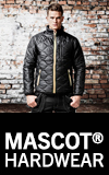 MASCOT-Hardwear