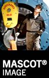 MASCOT® IMAGE