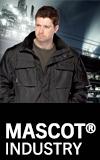 MASCOT® INDUSTRY