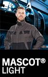 MASCOT-Light