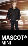 MASCOT® MINI