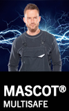 MASCOT® MULTISAFE