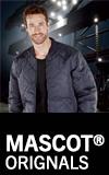 MASCOT® ORIGINALS