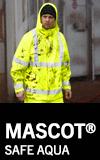 MASCOT-SAFE-Aqua