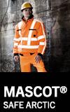 MASCOT® SAFE ARCTIC
