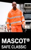 MASCOT-SAFE-Classic