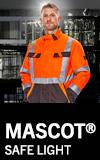 MASCOT-SAFE-Light